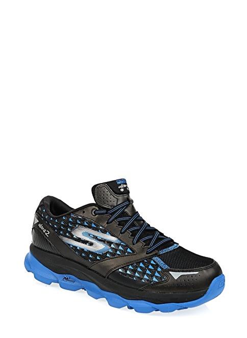 Skechers Go Run Ultra 2 Siyah
